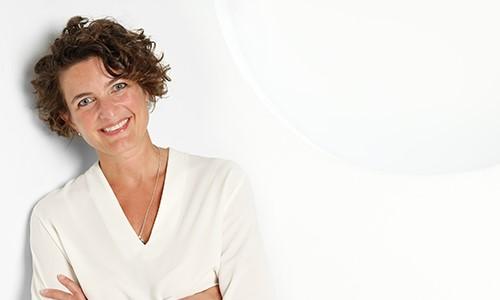 Coach Trainer Susanne Plaschka Persönlichkeitsentwicklung Karriere Coaching