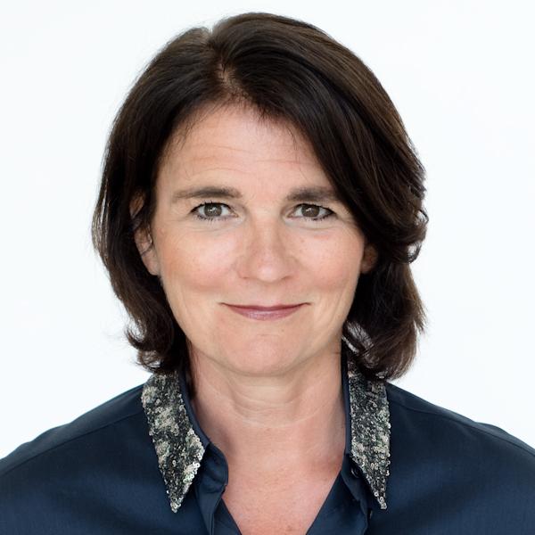Birgit Schuler Porträt FUTURE Unternehmensentwickler Coach Trainerin